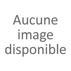 Kit Bébé Tshirt + bavoir mon premier Printemps de Bourges 2019